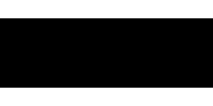 vitra-logo
